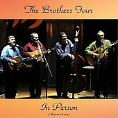 In Person (Remastered 2017) de The Brothers Four