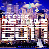 The Other Side of Finest NY House 2017 by Various Artists