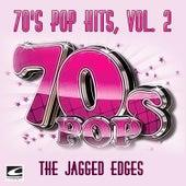 70's Pop Hits, Vol. 2 de The Jagged Edges