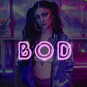 BOD (Grind) [feat. Twopee Southside] by Cleo P