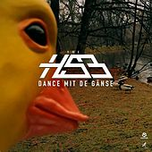 Dance mit de Gänse von The Holy Santa Barbara
