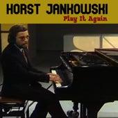 Play It Again de Jerry Reed