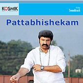 Pattbi Shekam (Original Motion Pictures Soundtrack) by S.P. Balasubrahmanyam