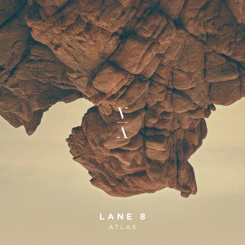Atlas by Lane 8