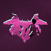 Rorschach by The Drones