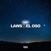 Shinin' by Laws