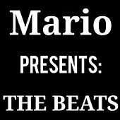The Beats de Mario
