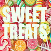 Sweet Treats by Various Artists