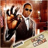 DreFace by Face Da Muzik