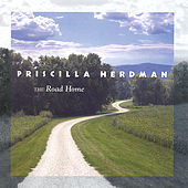 The Road Home by Priscilla Herdman