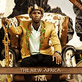 The New Africa (Tna) by Secret