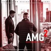 Amg2 von Azzi Memo