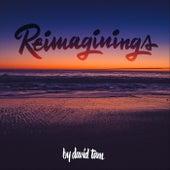 Reimaginings de David Tam