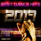 Best Dance Hits 2017 de Various Artists