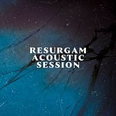 Resurgam Acoustic Session di Fink (UK)