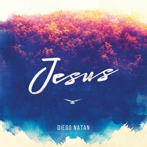 Jesus de Diego Natan