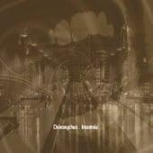 Insomnia by Deinonychus