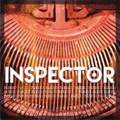 Pánico de Inspector
