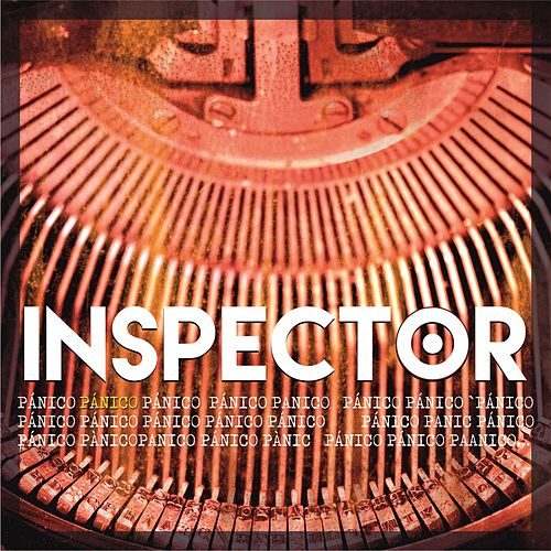 Pánico by Inspector