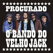 Procurado by O bando do velho Jack