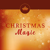 Christmas Magic by The Yuletide Singers