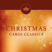 Christmas Carol Classics von Mantovani & His Orchestra