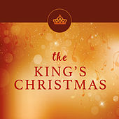 The Kings Christmas by Elvis Presley