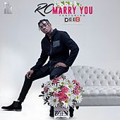 Marry You (feat. DeeB) by RC