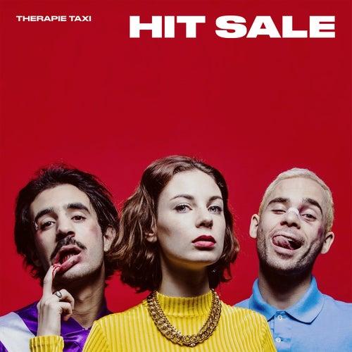 Hit Sale - Single de Therapie TAXI