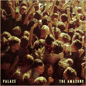 Palace (Single Version) by The Amazons