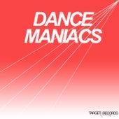 Dance Maniacs de Various Artists