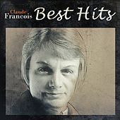 Best Hits von Claude François