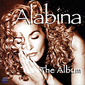 The Album by Alabina