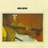 Malavoi by Malavoi