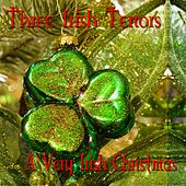 A Very Irish Christmas by The Three Irish Tenors