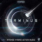Terminus: Intense Hybrid Action Music by Xtortion Audio