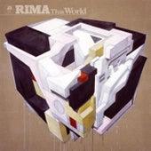 This World de Rima