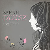 Song Up In Her Head von Sarah Jarosz
