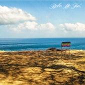Me Fui - Single by Bebe
