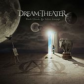 Black Clouds & Silver Linings de Dream Theater