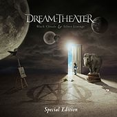 Black Clouds & Silver Linings [Special Edition] by Dream Theater