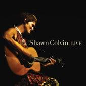 Live de Shawn Colvin