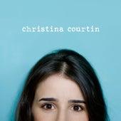 Christina Courtin by Christina Courtin