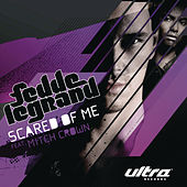 Scared Of Me by Fedde Le Grand