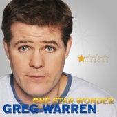 One Star Wonder by Greg Warren