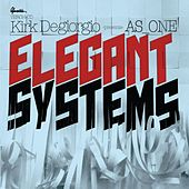 Elegant Systems de As One