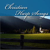 Christian Harp Songs by Music-Themes