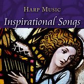 Harp Music: Inspirational Songs by Music-Themes