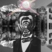 Miracle Man by Cocosuma