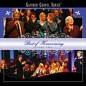 Best Of Homecoming by Bill & Gloria Gaither